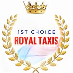 1st Choice Royal Taxis