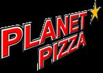Planet Pizza and Chicken